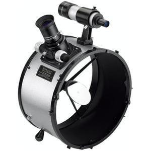Orion Dobson telescope N 356/1650 SkyQuest XX14i TrussTube Intelliscope DOB