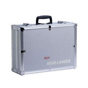 Kowa Maleta de aluminio para High Lander