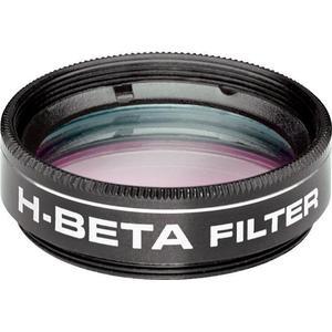 Orion Hydrogen Beta Filter 1.25''