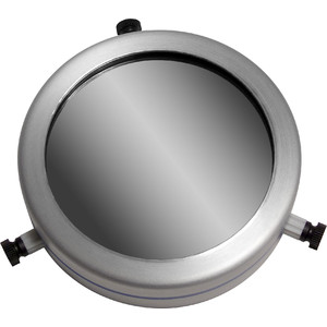 Orion 3,56'' Solar Filter - Observer 60 AZ