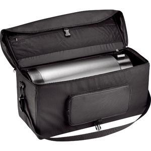 Orion Transporttasche für 180mm MAK