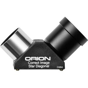 """Orion Zenitspiegel 90° 1,25"""""""
