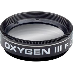 Orion Filters OIII-Filter 1,25''