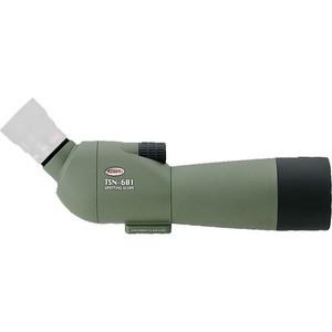 Kowa Cannocchiali TSN-601 60mm, visione diagonale