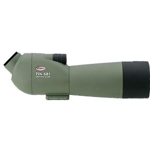 Kowa Catalejo TSN-601 60mm, de posición de observación inclinada