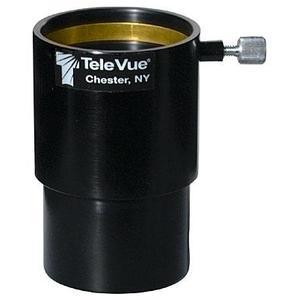 "TeleVue Prolunga 2"""