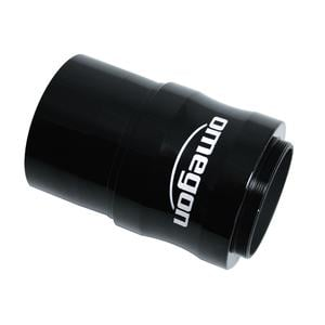 """Omegon T2, 2"""" Fotoadapter"""