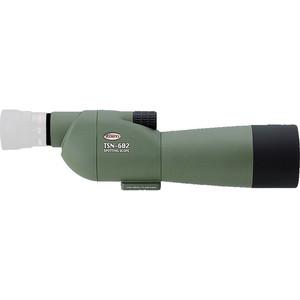 Kowa Cannocchiali TSN-602 60mm, visione diritta