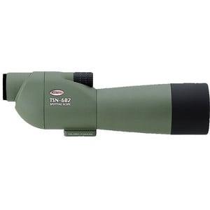 Kowa Cannocchiali TSN-602 diritto + TSE-Z9B oculare Vario 20-60x