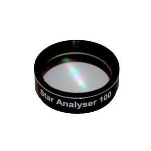 Paton Hawksley Spektrograph Star Analyser 100