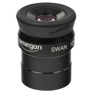 Omegon SWA 10mm eyepiece 1.25''