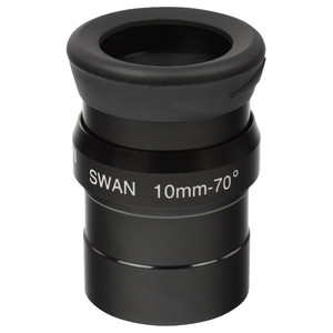 Omegon Oculare SWA 10 mm 1,25''