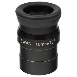 Omegon ocular SWA 10mm de 1,25''