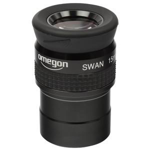 Omegon Ocular SWA 15mm 1,25''