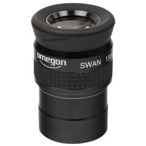 Omegon Ocular SWA 15mm de 1,25''