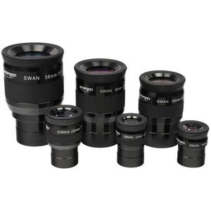 """Omegon Okular SWA 15mm 1,25"""""""
