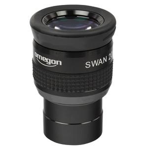 Omegon Ocular SWA 20mm 1,25''