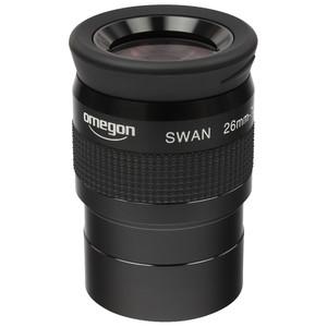 """Omegon Okular SWA 26mm 2"""""""
