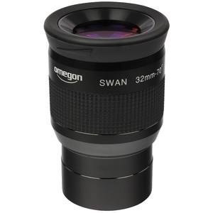 Omegon Oculare SWA 32 mm  2''