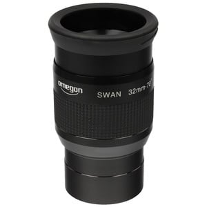 Omegon Ocular SWA 32mm 2''