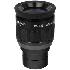 Omegon Oculare SWA 38 mm 2''
