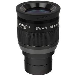 Omegon Oculare SWA 38 mm 2''