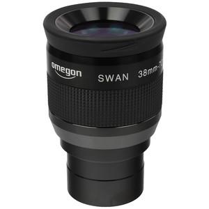 """Omegon Okular SWA 38mm 2"""""""