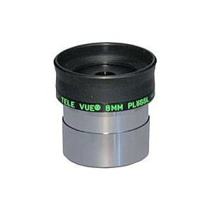 "TeleVue Eyepiece Plössl 8mm 1.25"""
