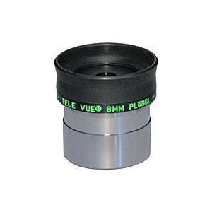 """TeleVue Oculare Plössl 8mm 1,25"""""""