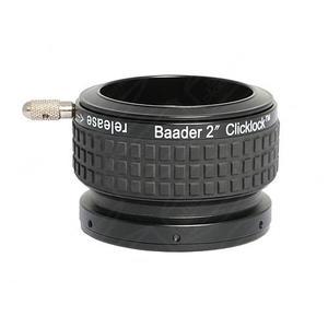 "Baader ClickLock-Klemme 2"" SC"