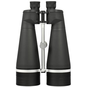 Omegon Binoculars Nightstar 25x100 with Bag