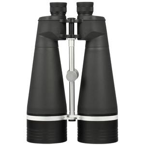 Omegon Fernglas Nightstar 25x100