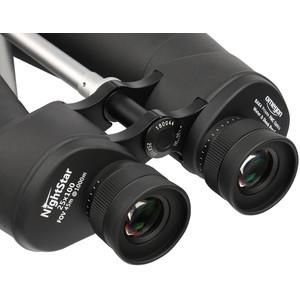 Omegon Binoculars Nightstar 25x100