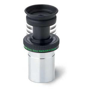 TeleVue Eyepiece Nagler Zoom 3mm - 6mm