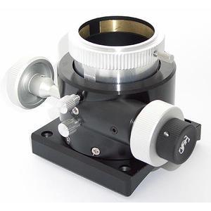 "TS Optics 2"" Crayford focuser for Newtonians, 1:10 reduction ratio"