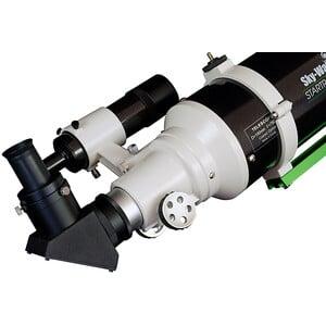 Skywatcher Telescopio AC 150/750 StarTravel OTA