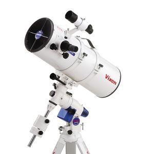 Vixen Telescope N 200/800 R200SS GPD-2