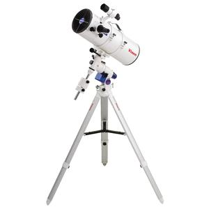 Vixen Teleskop N 200/800 R200SS GPD-2