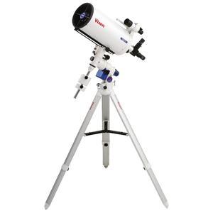 Vixen Maksutov Teleskop MC 200/1800 VC200L GPD-2