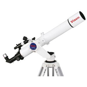 Vixen Telescopio AC 80/910 A80Mf Porta-II