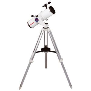 Vixen Telescopio N 130/650 R130Sf Porta-II