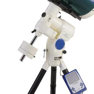 Vixen Telescopio Maksutov  MC 260/3000 VMC260LP New Atlux