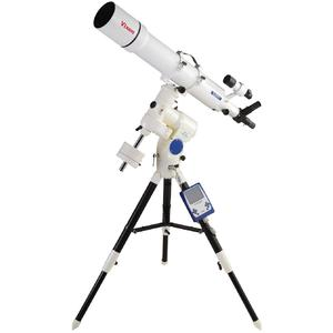 Vixen Telescopio AC 140/800 NA140SSf-P New Atlux