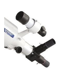 Vixen Teleskop AC 140/800 NA140SSf-P New Atlux