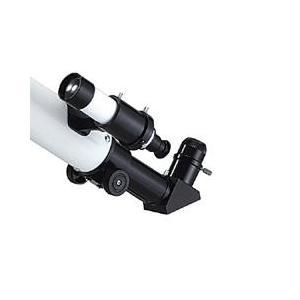 Vixen Teleskop AC 60/910 StarPal60L AZ