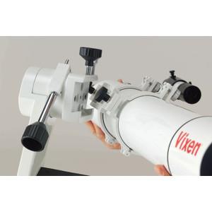 Vixen Porta II mount with APP-TL130 tripod