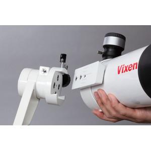 Vixen Teleskop AC 70/900 A70Lf Porta-Mini