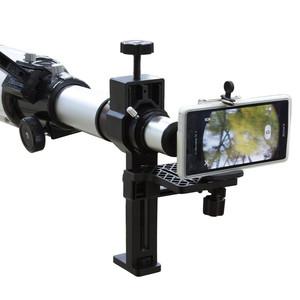 Vixen Adaptador universal para cámara digital