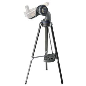 Meade Mount DS 2000 with tripod and AutoStar GoTo