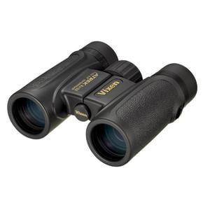 Vixen Binoculars Atrek 8x32 DCF